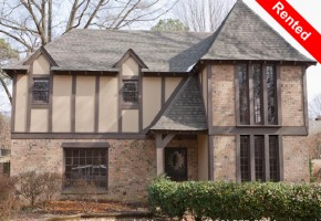 7090 Buckingham Dr, Germantown, TN